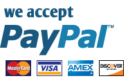 paypal!