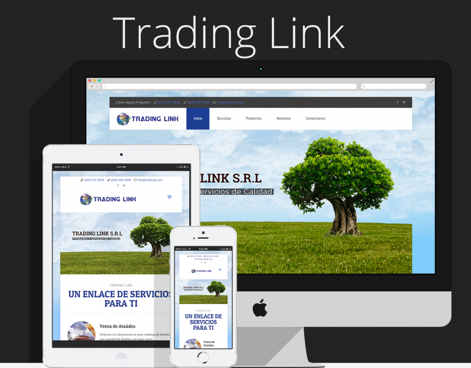 trading-link